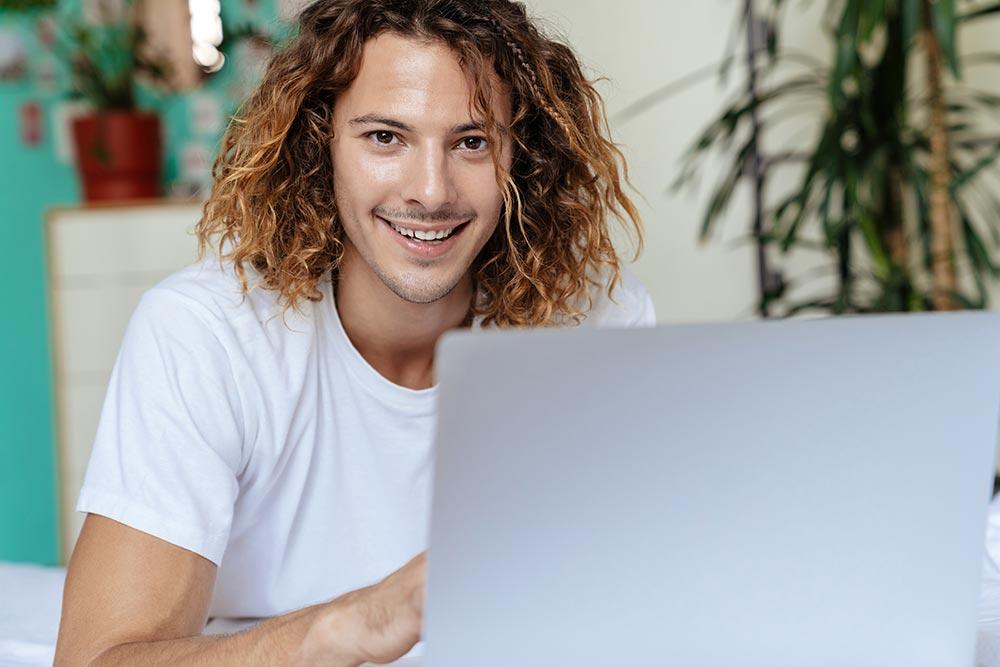 webinar-e-mailmarketing